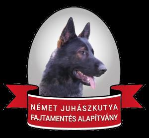 Német Juhászkutya Fajtamentés Alapítvány